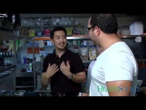 Places To Eat In Jacksonville Fl | Buddha Thai Bistro | (904) 712-4444 | Thai Restaurants