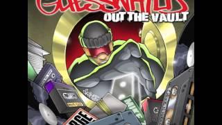 "Matt Fingaz feat. Stat Quo & Mr. Khaliyl - ""Psycho Likeno Otha"" OFFICIAl VERSION"