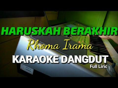 haruskah-berakhir-karaoke-dangdut