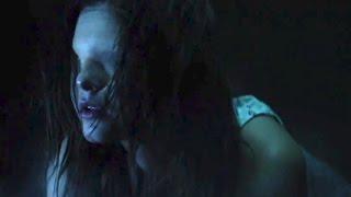 INSIDIOUS  3 : NOUVELLE Bande Annonce VOST (Horreur - 2015)