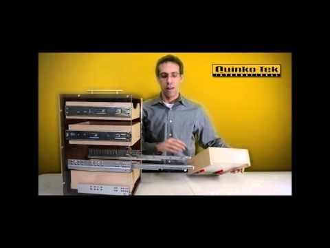 Install Your Standard Soft Close Drawer Glides Doovi
