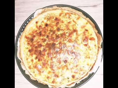 recette-quiche-au-thon-super-facile-!