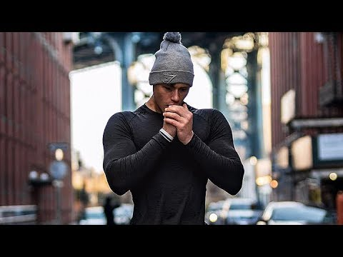 THE YEAR TO START ft. Gymshark - FITNESS MOTIVATION 2020 🏆