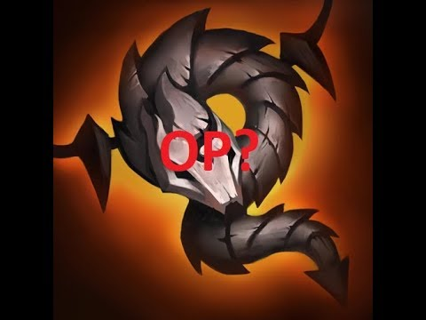 Hunter's Talisman Broken? HKT RoyalDor's Dragon Steal