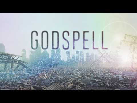MYCO presents Godspell 2018 Oxford Playhouse