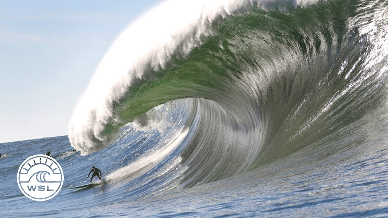 The Wait Continues: Mavericks Challenge
