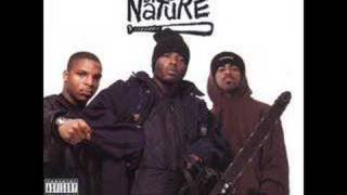 Naughty By Nature - Here Comes The Money