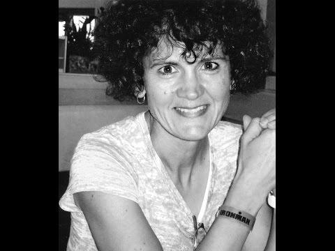 Elizabeth Krause