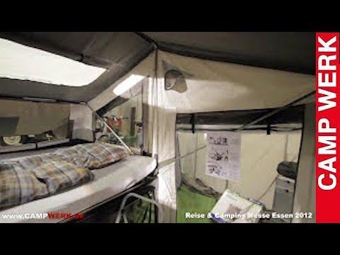 ohne campingpl tze mit dem auto camp bernachten doovi. Black Bedroom Furniture Sets. Home Design Ideas