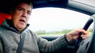 Ford Focus ST - Top Gear - BBC