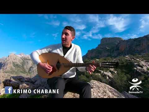 Krimo Chabane, une nouvelle étoile pour la chanson Kabyle