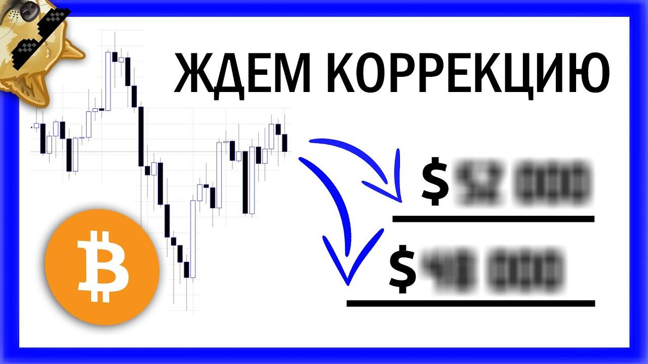 Come investire in Bitcoin nel 2021