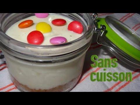 cheese-cake-sans-cuisson-/-gâteau-au-fromage-blanc---recette-#46