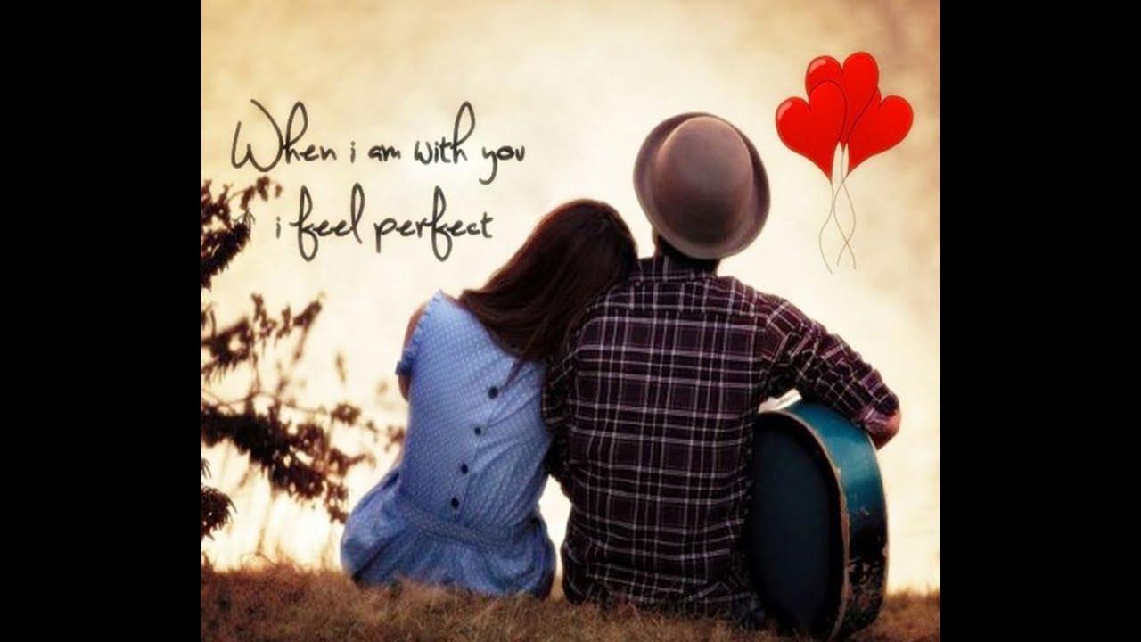 จะรักและดูแลกันตลอดไป