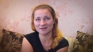 Истории клиентов. Рассказ Юлии о клининговой  компании
