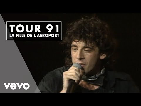 Fame Patrick Bruel Net Worth And Salary Income Estimation Jan 2021 People Ai