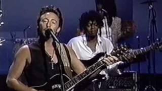Mother Mary - Julian Lennon