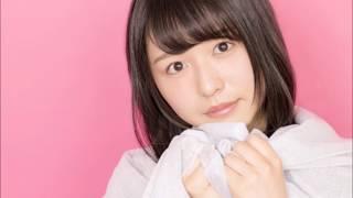 欅坂46・長濱ねる 1st写真集『ここから』先行カット・フォトギャラリ- ...