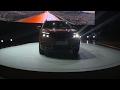 Citroën présente C5 Aircross !