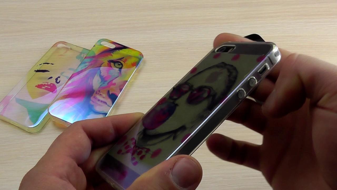 Karl lagerfeld чехол lagerfeld для iphone 5s/se choupette in love hard glitter pc silver 519 руб. (2). Liberty project силиконовая крышка