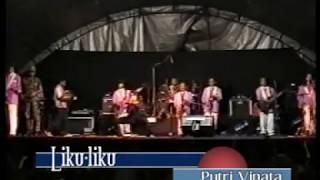 Video Liku-liku - Putri Vinata  - Avita 2003 download MP3, 3GP, MP4, WEBM, AVI, FLV Agustus 2017
