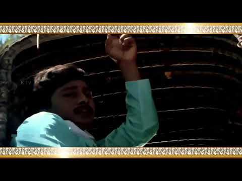 Ramarajan old whatsapp status💕tamil love sad | cut song hd