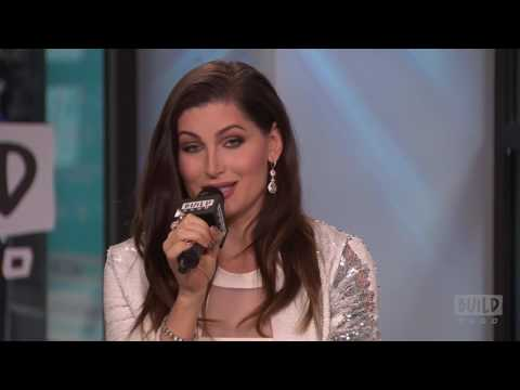 Trace Lysette, Alexandra Billings, Zackary Drucker And Our Lady J Discuss