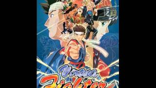 Download Virtua Fighter - Wild Vision MP3 song and Music Video