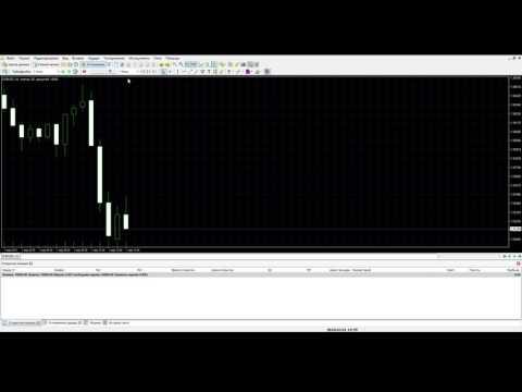 Как выбрать симулятор торговли Форекс