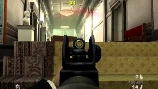 Let's Play Secret Service: Ultimate Sacrifice EP03