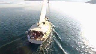 X-Yachts USA