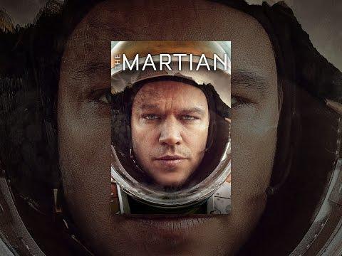 The Martian Mp3