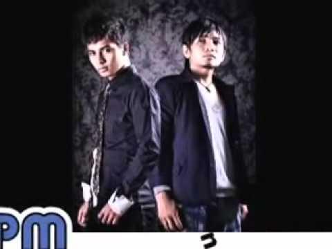 Zivilia Band Aishiteru 2
