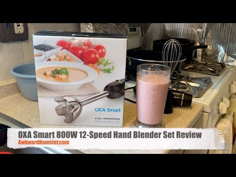 oxa-smart-800w-12-speed-hand-blender-set-review