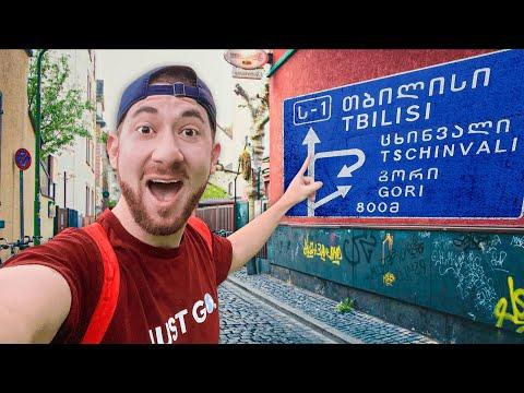 THIS LANGUAGE IS CRAZY!