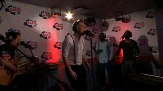 Olly Murs - Troublemaker (Capital FM Live Session)