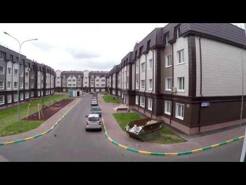 Видео Королев ремонт