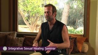 Integrative Sexual Healing Work