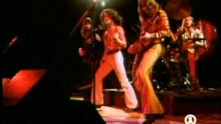 BAD COMPANY   Feel Like Makin Love 1975