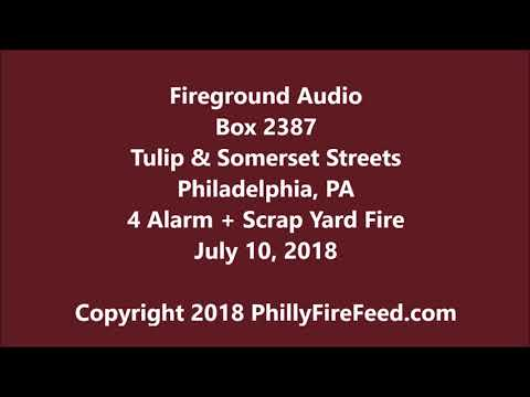 The Official Philadelphia Eagles Superbowl Parade Press Conference and News Coverage! from YouTube · Duration:  45 minutes 59 seconds