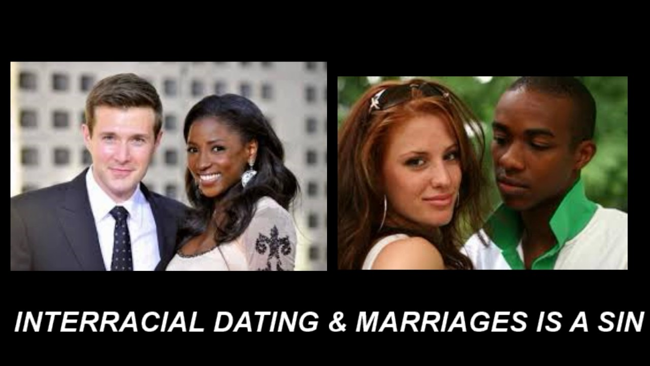 interracial dating Israel
