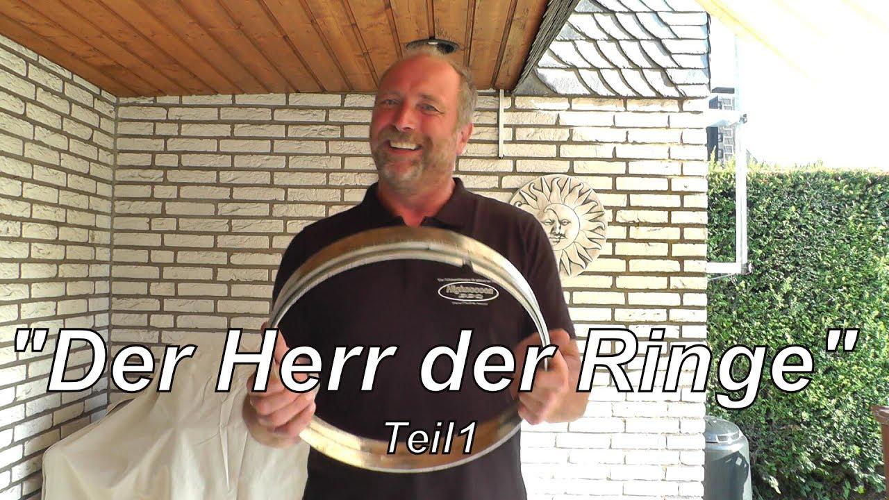 Der Herr Der Ringe Teil 1 Stream
