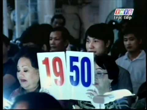 Tien Giang 2