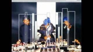X-Ecutioners - Track 9