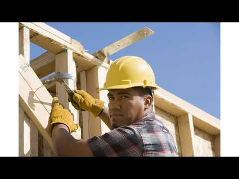 Home Renovation in Menlo Park - Things to Consider When Renovating Your Home