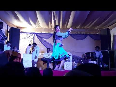Harial Jawaani Mori Sukhi Sukhi Jay #HD VIDEO NEW ARKESTRA 2018 Bhojpuri