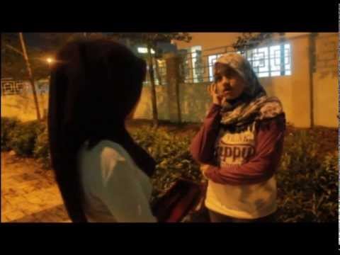 Short Film-Sahabat 4 in 1 (International Islamic College)