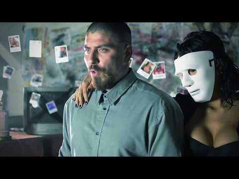 SARGENTORAP - Come back / VIDEO OFICIAL
