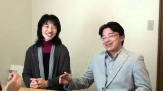http://gado.or.jp/ エジソン・アインシュタインスクール協会のセミナー...