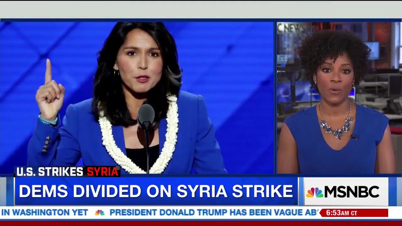 Download Zerlina Maxwell on MSNBC Live on 4-15-2017 part 2